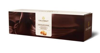 bakvaste chocoladestaafjes