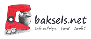 Baksels.net Shop