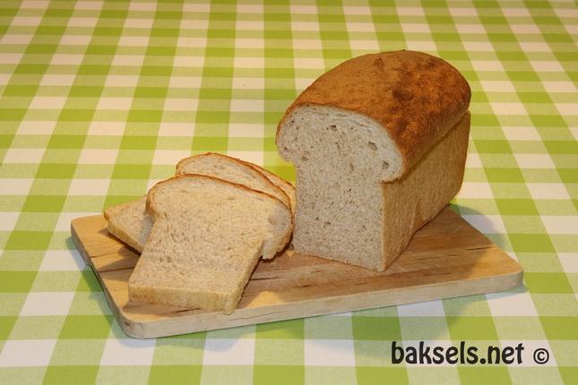 Kamutbrood
