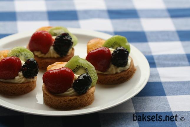 vruchtengebakjes (2)