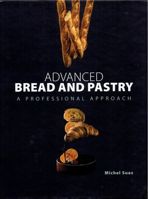 advanced_bread_and_pastry_resize