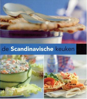 Mijn boekenkast - Scandinavische keuken ...