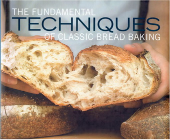 fundamental_techniques_of_classic_bread_baking_resize