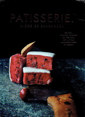 patisserie_resize