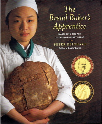 the_bread_bakers_apprentice_resize