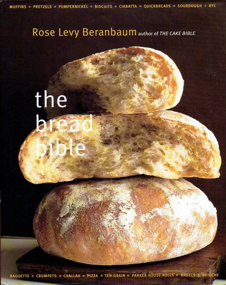 the_breadbible_resize