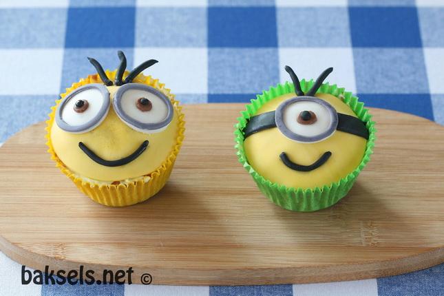 Geliefde bakken met kinderen Archieven - baksels.net &GW93