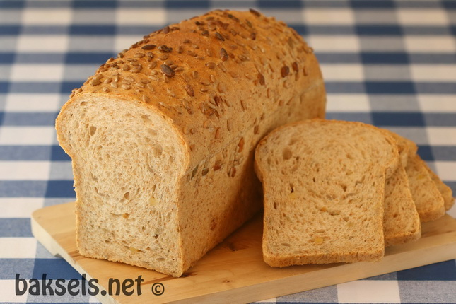 Pittenbrood