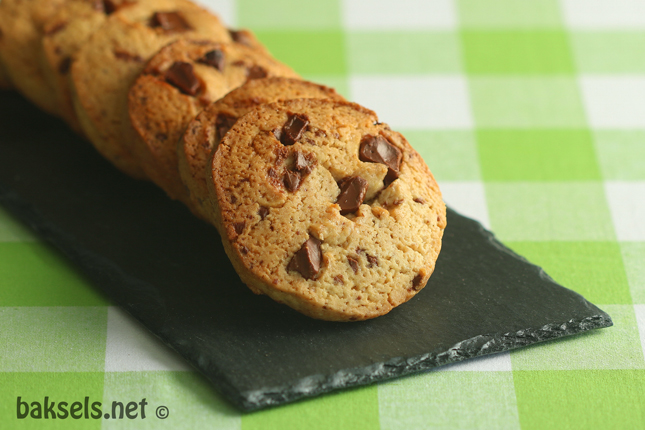 chocoladetherapie-koekjes